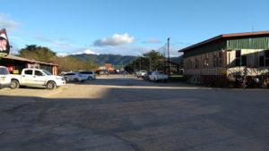 Runway, Phonsavan