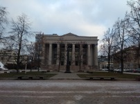 National Library of Lithuania