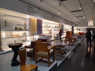 Polish design gallery