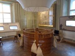 Cybertech exhibition, history of Krakow