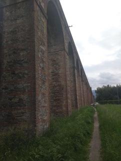 Arches Nottolino