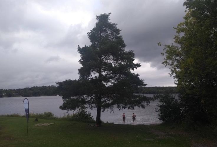 Hunters Bay